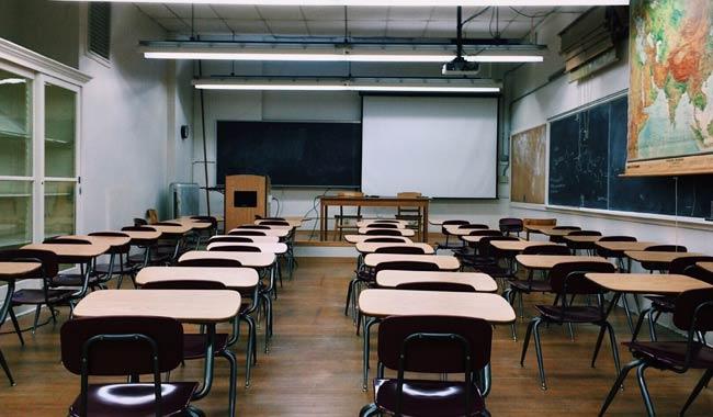 Riforma della scuola cosa cambia nel 2018