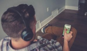 Dal casino online gratis azzardo vero aumentano gli adolescenti che giocano
