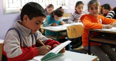 I bambini disagiati a scuola non vanno riuniti in gruppo