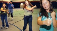 Obesita infantile tassare le bibite gassate