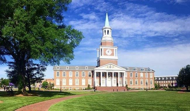 Universita ecco quali sono le piu prestigiose