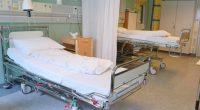Brescia neonato muore in ospedale per un infezione