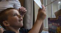 Parma scoperto ennesimo caso di maltrattamenti su piccoli alunni