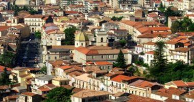 Lamezia Terme maestro dasilo arrestato per violenza su minore