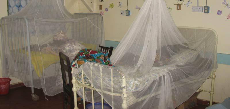 Pakistan pediatra infettava di Hiv i suoi giovani pazienti
