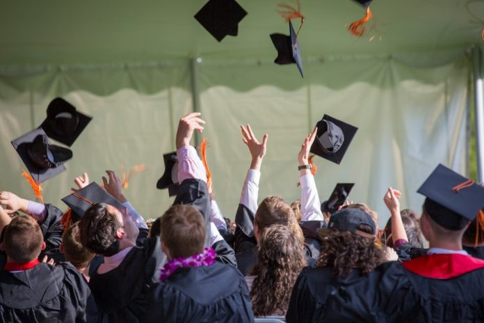 immatricolazione università 2020 2021
